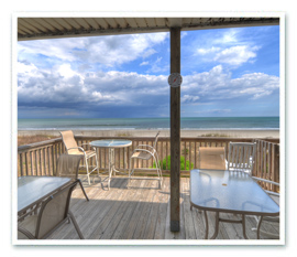 Pleasing Oceanfront Condo And Beach Home Rentals In Myrtle Beach Sc Beutiful Home Inspiration Cosmmahrainfo