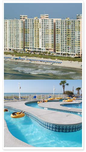 Stupendous Top North Myrtle Beach Winter Rentals Monthly Condo Rentals Beutiful Home Inspiration Cosmmahrainfo