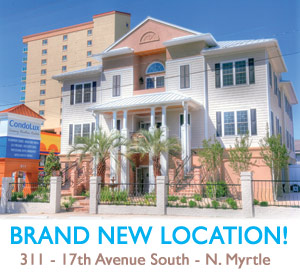myrtle beach rental management condolux property management for myrtle beach rentals 300x278
