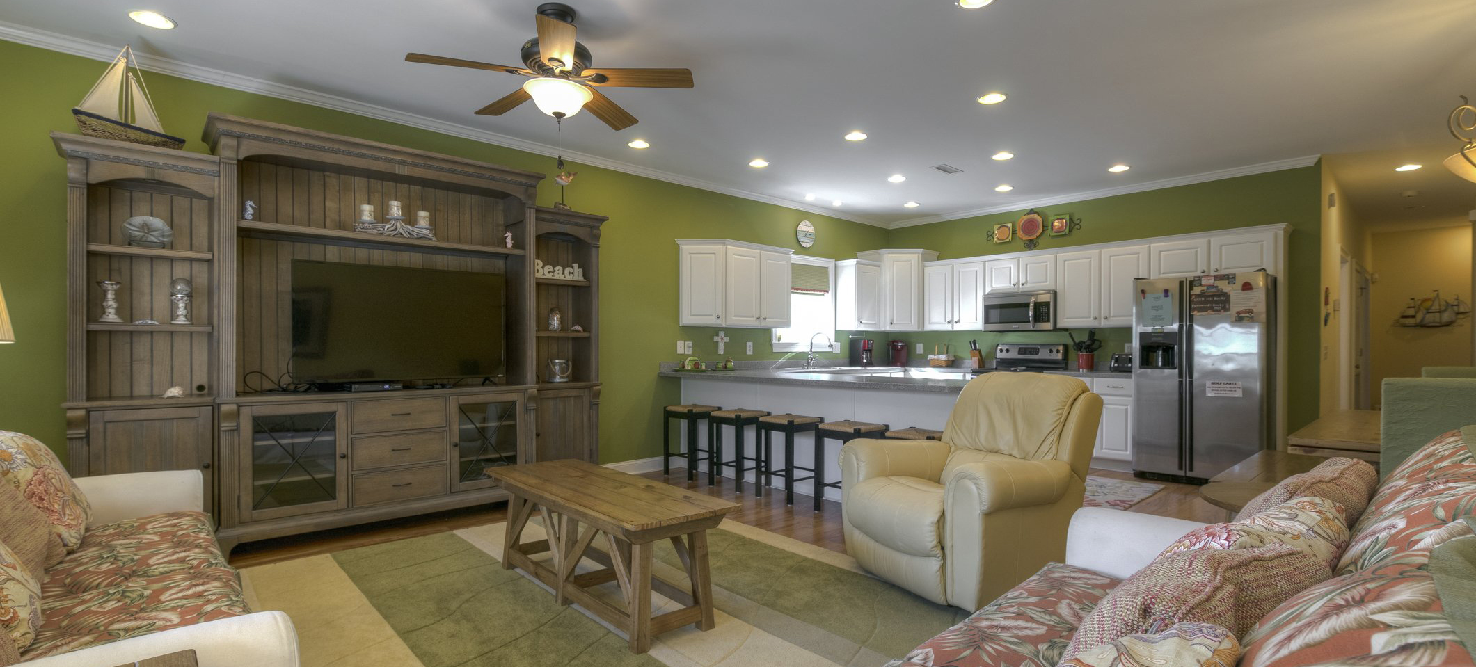 Terrific The House On Havens In North Myrtle Beach 4 Bedroom Luxury Best Image Libraries Weasiibadanjobscom