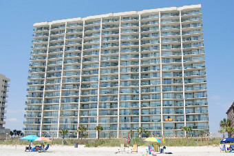 Wondrous 2 Bedroom Condos Myrtle Beach Condo Grand Strand Rental Home Interior And Landscaping Ologienasavecom