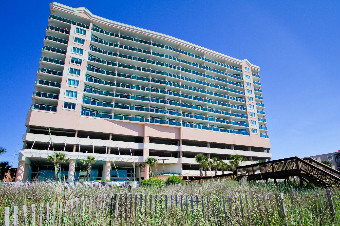 2 Bedroom Condos Myrtle Beach Condo Grand Strand Rental