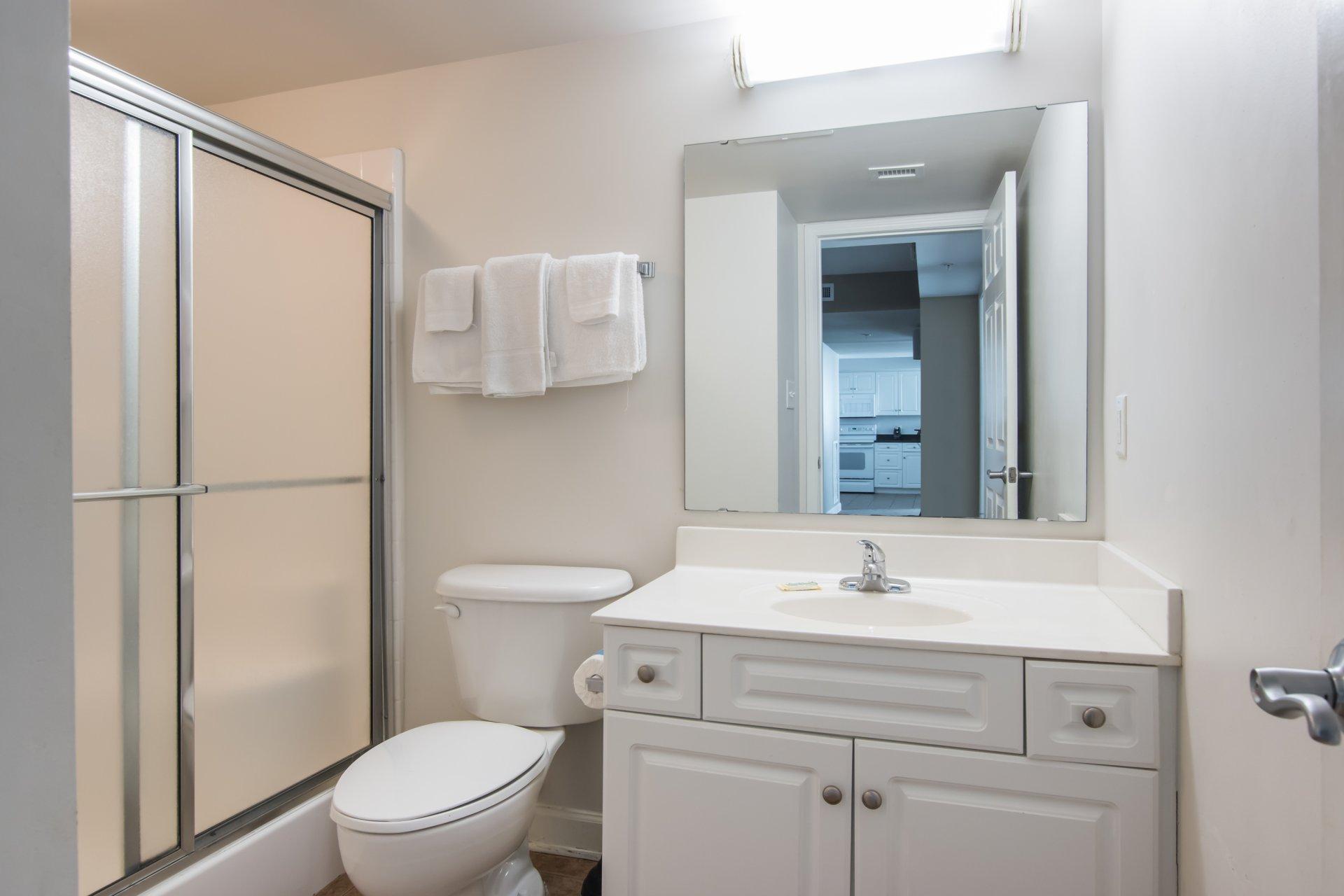 Crescent Keyes - 1102 - Ocean Front Condo- North Myrtle Beach Rental