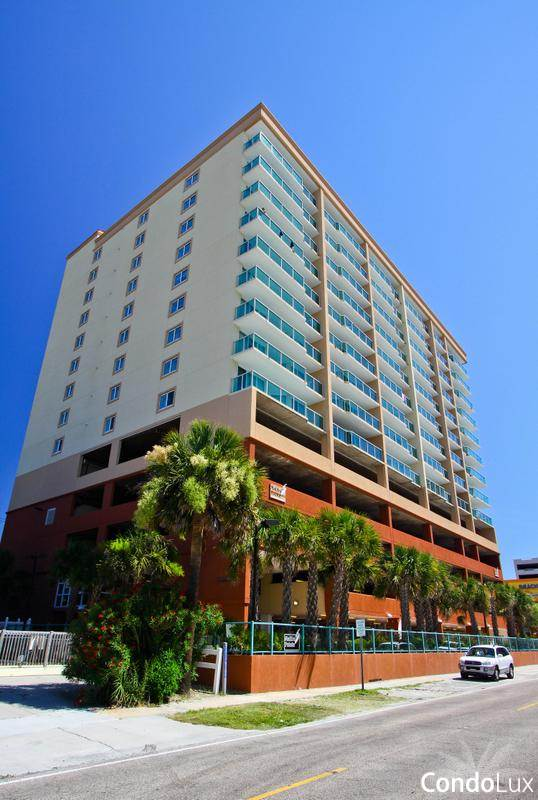 5 Bedroom Myrtle Beach Rentals