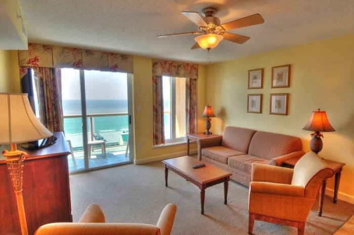 Malibu pointe 902 ocean view condo north myrtle beach for Llama in my living room 10 hours