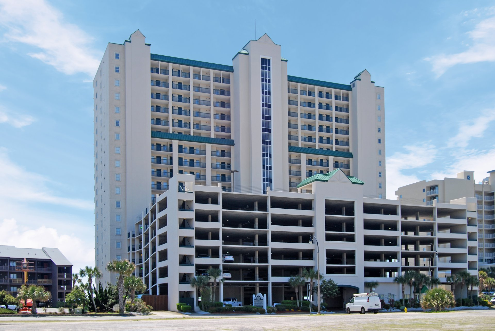 3 Bedroom Condos In North Myrtle Beach The Ashworth North Myrtle Beach Best Rental Rates Available