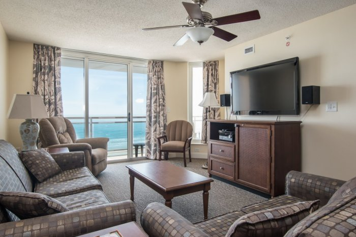 1 Source For Vacation Rental Amp Condo Specials Deals For