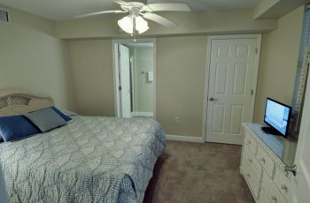 2nd Guest Bedroom