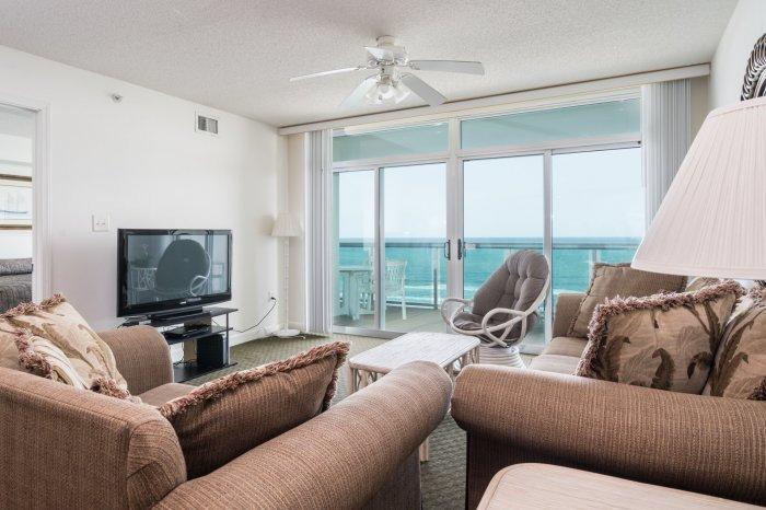 Myrtle Beach Condos - Condo Rentals - Vacation Rentals & Condos for on
