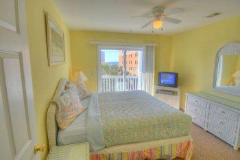 FLR 2: Bedroom 5
