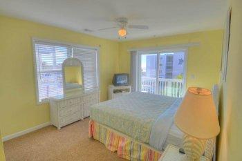 FLR 2: Bedroom 2