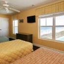 Guest Bedroom 4 - View 1