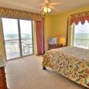 1st Guest Bedroom