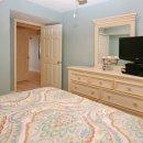 Guest Bedroom 1 - View 2