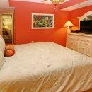 Guest Bedroom 3 - View 2