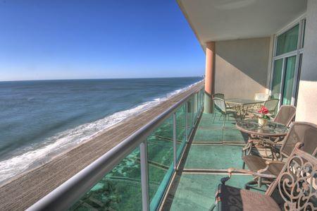 Myrtle Beach Condo Rentals Oceanfront Or Ocean View Condos