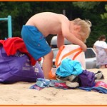 Top 15 Things To Bring To The Beach (That You May Forget)