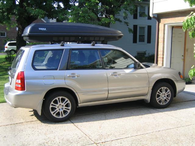 Myrtle Beach Condo Rentals Parking Regulations Roof Top