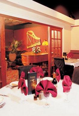 Martinis Piano Bar