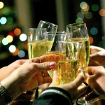 New Years 2012 in Myrtle Beach | What To Do & Where to Stay