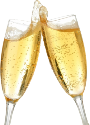 Champagne-Toast-psd13928