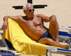 Beach Chair For Older Person The Best Beaches In World