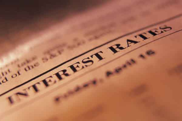 MB Mortgage Rates