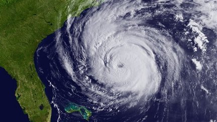 Hurricanes 101 Know Your Zone In Myrtle Beach Sc