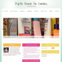 Mb for Families Web