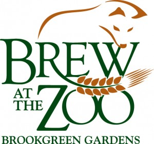 Brew at the Zoo at historic Brookgreen Gardens