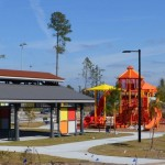 North Myrtle Sports Complex Photos Released!