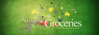 CondoLux + SimplyGroceries = More Vacation, Less Hassle!