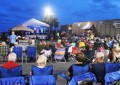 Music on Main - Free Concert Series