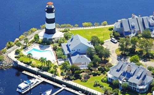 Myrtle Beach Landmarks To Check Out On Your Next Vacation