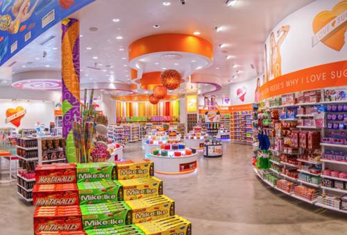 Top 3 Sweet Treat Shops In Myrtle Beach