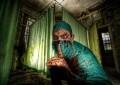 Dr Screams Haunted House