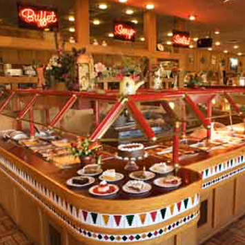 Where To Get A Great Thanksgiving Meal In Myrtle Beach 2015