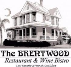 Brentwood Myrtle Beach