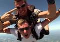 skydive-myrtle-beach