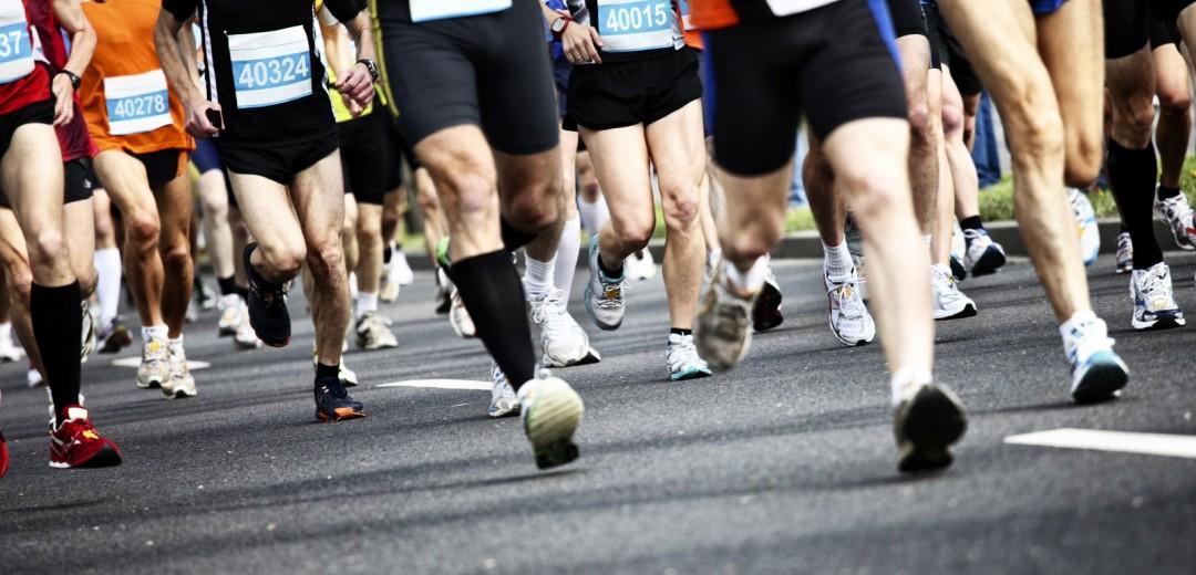 2016 running events amp marathons in the north myrtle beach area