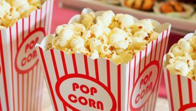 Movies In Myrtle Beach