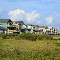 beach condo rentals