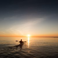north-myrtle-beach-kayaking