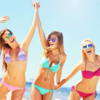 Fun Ideas For A Girls Weekend In Myrtle Beach