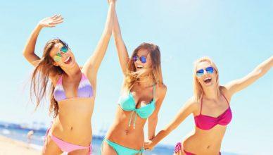 Fun Ideas For A Girls Weekend In Myrtle Beach