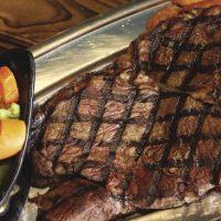 Steak Eating Challenge Myrtle Beach