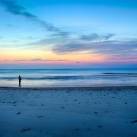 Top 5 Free Things To Do In North Myrtle Beach