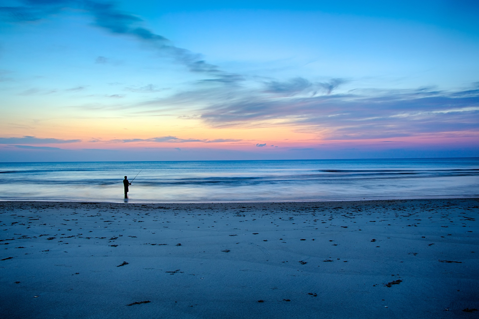 Top 5 free things to do in north myrtle beach nvjuhfo Gallery