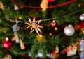 5 Christmas Ornament Ideas You Can Make From Your North Myrtle Beach Treasures
