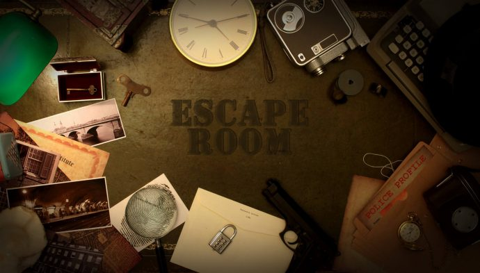 5 Myrtle Beach Escape Rooms To Visit On Your Next Vacation